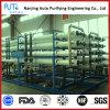 Brackish Water RO Desalination Plants
