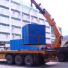 Distribution Delivery Logistics Service in Shenzhen China