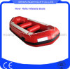 Intex Mariner 3/4/5/6/7/8/10 Person Inflatable Boat River Rafts Inflatable River Raft Boats