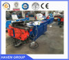 Dw115nc Hydraulic Pipe Bending Machine