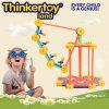 Kids Chores Preschool Prep Educational Toy for 3+