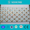 PVC Panel Hot Stamping for Wall or Ceiling 7mm 25cm