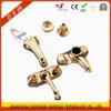 Faucet Vacuum Coating Machine Zhicheng