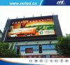 2015 Mrled LED Display Board for Events