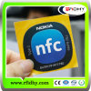 Free Samples High Quality Smart NFC Tag Sticker