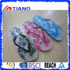 New Fashion EVA Flip Flop for Women and Wen (TNK20304)