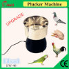 Hhd Automatic Quail Plucker Ew-40 for Removing Feather