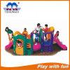 2016 Newly Amusement Park Equipment Rides