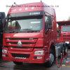 Sinotruck HOWO 6*4 Trailer Head Tractor Truck