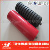Durable Belt Conveyor Idler Roller From China