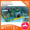 Ocean Serie Indoor Playground Toys Gym Equipment