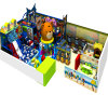 Cheer Amusement Magic Castle Themed Indoor Playground