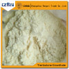 99% Purity Steroid Powder Trenbolone Enanthate/Tren Enan (Parabola) for Muscle Building