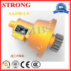 Construction Hoist Parts Safety Brake