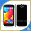 China Wholesale 5inch Android Phone Mtk6572 Dual Core Made in China 3G Mobile Phone M6