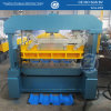 Soncap Certification Metal Roll Forming Machine