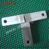 OEM Customized High Precision Machining Steel Parts by CNC Milling