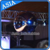 Party Club Disco Decoration Ball Sliver Mirror Balloon, Giant Inflatable Mirror Ball