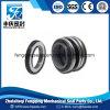 Standard M7n Silicon Carbide Mechanical Seal
