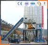 Dry Mix Mortar Manufacturing Plant/Hzs75 Batching Machine