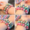 Wholesale Cheap Fashion Clay Beads Bracelet Jewelry