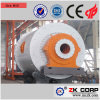 New Produced Gold Ore Mill with Sixty Years Experience