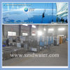 20L Mineral Water Automatic Filling Line