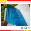 Hollow Polycarbonate Sheet Made with 10 Years High Quality Guarrantee (YZ-120)