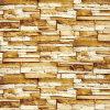 PU Cultured Stone/ Faux Stone/ Stone Panels