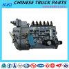 Fuel Injection Pump for Weichai Diesel Engine Parts (612600081235)