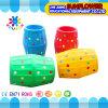 Garden Fun Play Plastic Colorful Drill Big Drum Children Toys Kindergarten (XYH-12083-9)