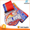 Cheap Price Colorful Goal Rush Medal Sport