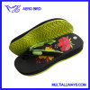 Casual Style Girls EVA Slipper Sandal for Women