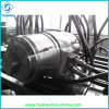 Hydraulic Motor for Rotary Drum Cutter