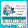 High Quality Animal Feed Equipment (SFSP668)