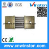 Shunt Current Divider Resistor with CE