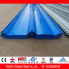 Cold Rolled Color PE Coated Steel Roofing Sheet