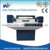 Photo Book Edge Polishing and Gilding Machine (WD-2HY)
