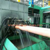 Brass Rod Making Casting Machine