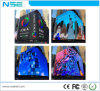 Front Service P10mm Full Color Fixed LED Wall Video Screen