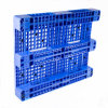 Factory Price 6 Tons Loading Durable Pallet/Tray Within 7 Metal Pipes