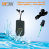 Waterproof IP66 Rated GPS Tracker with Android and Ios APP, Google Map Real Time Tracking (GT08 -KW)