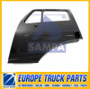 6417200005 Door Truck Body Parts for Mercedes-Benz