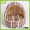 Handmade Dog Be Indoor Dog House Bed