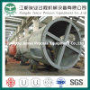 Carbon Steel Sea Water Desalination Pressure Tank