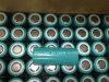 26650 5000mAh Protected 26650 3.7V Li-ion Rechargeable LED Flashlight Battery