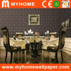 Italy Design Luxury Wall Paper for Restaurant