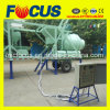 Yhzm30 30m3/H Small Movable Concrete Batching / Mixing Plant with Cheapest Price