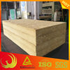 Sound Absorption External Wall Thermal Insulation Mineral Wool (construction)