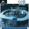2017 China Processional Turning Steel Belt Conveyor System